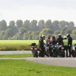 Energica Club NL – Leden Vergadering