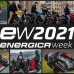 Groepslogo van EW2021 Italië